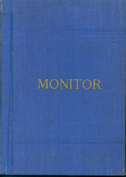 GRAND LODGE OF CALIFORNIA - The Monitorial Work of the Three Degrees of Masonry; Revised and Approved by the Grand Lodge of California. At Its Annual Communication in 1899