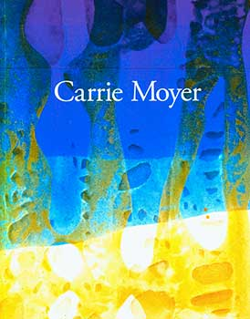 CARRIE MOYER; CANADA (GALLERY) - Carrie Moyer