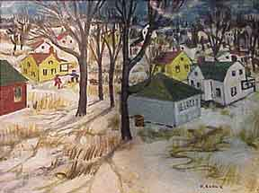 Rockville Conneticut 1928. Helen Ludwig.