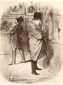 Honoré Daumier: Complete Lithographs = OEuvre lithographié de Honoré Daumier, 1830-1880. Loys Delteil.