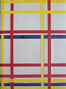 Piet Mondrian: Catalogue Raisonné. Joop M. Joosten, Robert P. Welsh.