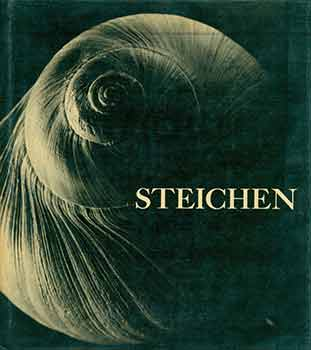 A Life In Photography. Edward Steichen.