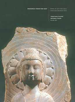 Radiance from the East: Works of Art from India, China and Southeast Asia. November 6 - 28, 2003. Lots 1 - 10. Jonathan Tucker, Antonia Tozer.