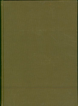 New Republic: A Journal of Opinion. Index to Volume LXXXXII. August 11 - November 3, 1937. Editorial Publications.