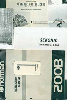 Used sekonic camera equipment buy & sell photography gear at keh.