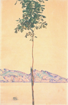 Symbolism And the Austrian Avant Garde: Klimt, Schiele and their Contemporaries. Galerie St....
