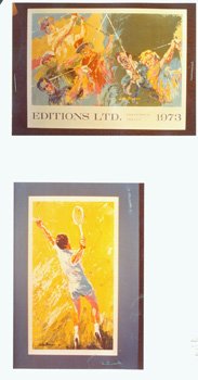 Editions Limited Gallery search results for author gallery