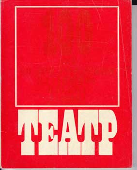 Teatr. (Teatp). 1970. 11 issues