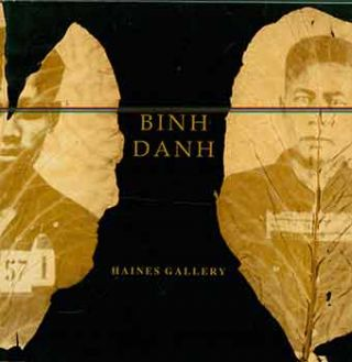 Binh Danh Ancestral Alters (Sept 7 - Oct 14, 2006). Alison Nordstrom