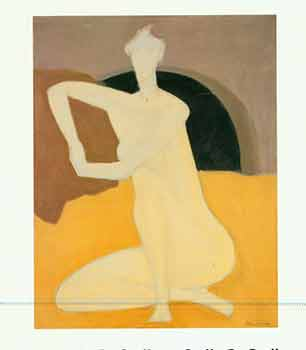Milton Avery. Selected Paintings. March 1 - 30, 1997. Preview Opening: Saturday , March 1, 1-5...