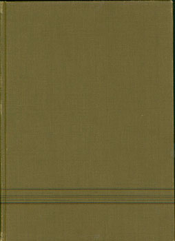 New Republic: A Journal of Opinion. Index to Volume LXXXXV. May 11 - August 3, 1938. Editorial...