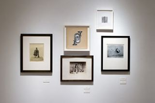 Furthermore [published to mark Fraenkel Gallery's thirtieth year. With ninety-nine photographs by...