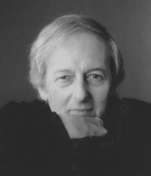 Andre Previn: Publicity Photograph for Columbia Artists Management. Columbia Artists Management,...