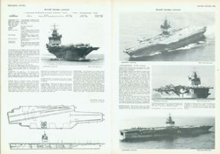 Jane's Fighting Ships 1974-1975. Captain John E. Moore