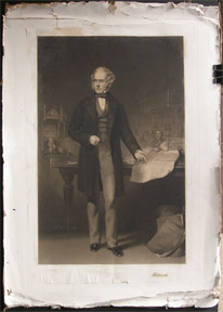 Henry John Temple, 3rd Viscount Palmerston. after Cruikshank Anon